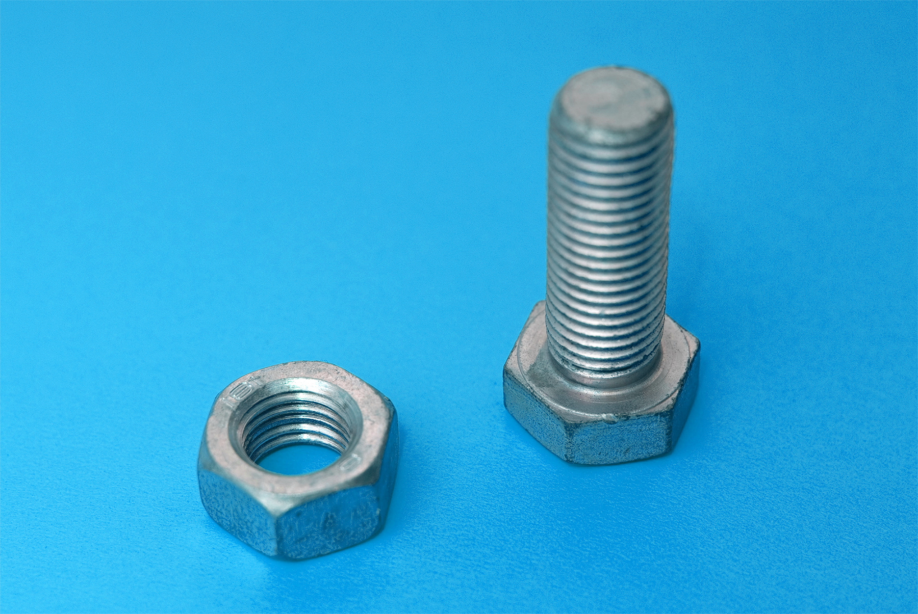 Nuts-and-Bolts_Red