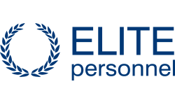 elitepersonnel-trans-logo-final_sansplg