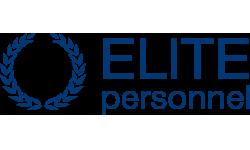 elitepersonnel-trans-logo-final_sansplg