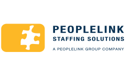 Peoplelink Staffing Solutions