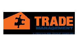 Trade Management